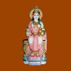 Annapurna Devi Statue