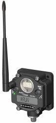 Multihop Radios
