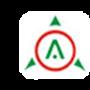 Ankidyne