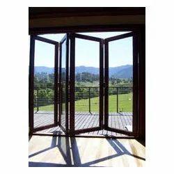 Images of Dorma Folding Door - Losro.com