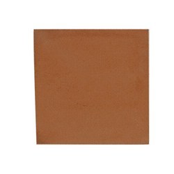 8 x 8 Plain Floor Tile