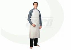 Apron Cloth