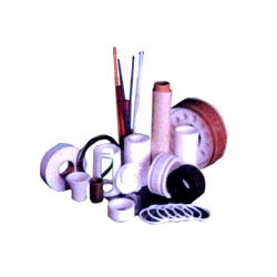 PTFE and Polyurethane Products