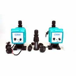 Edose Metering Pumps