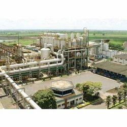 Invert Sugar Plant, Yield: 150 - 350 ml/kg, Warranty: 1 Year