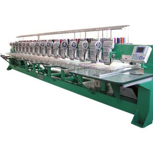 Embroidery Machine Oils, Oils, Grease & Lubricants