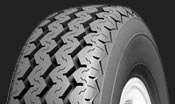 Radial Car & Light Commercial Vehicle Tyres SPC 460