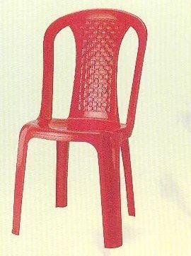 Prime Chairs Nilkamal Plastic Furniture Chairs Wholesale Download Free Architecture Designs Scobabritishbridgeorg