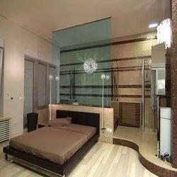 Bedroom Interior Design Bedroom Suite Designers Master Bedroom Interiors Modern Bedroom Designing Small Bedroom Designing À¤¬ À¤¡à¤° À¤® À¤¡ À¤œ À¤‡à¤¨ À¤— À¤¸à¤° À¤µ À¤¸ In Rani Jhansi Road New Delhi Intex Pro Design Id 2898831873