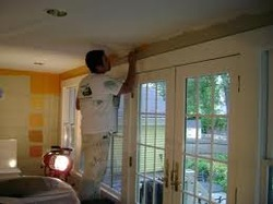 House Painting Services in Near Kapil Woodrow, Phase - 2, Pune | ID