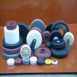 Wheels Disc