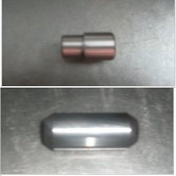 Hydraulic Pump Pins