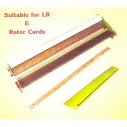 LR And Rieter Card Spares