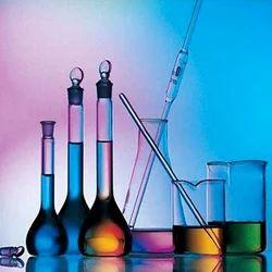 Boronic Acids and Esters Compounds