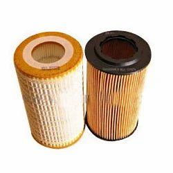 automobile fuel filter Gasoline Filter