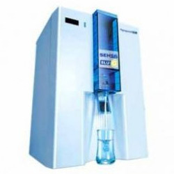 Kent Bajaj Aquasure Water Purifier