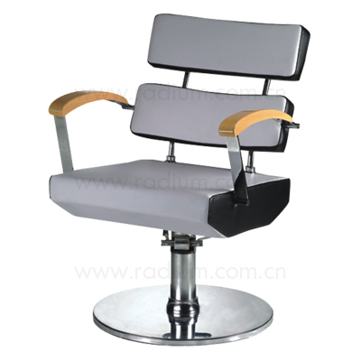 salon chairs awesome solutions exporter in andheri mumbai id