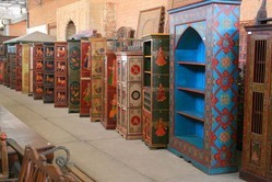 Rajasthan Arts Crafts House Exporter Of Decorative Art
