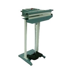 Foot Operated Bag Sealing Machines