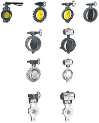 Diaphragm valves and butterfly valves manufacturer bdk engineering butterfly valves ccuart Images