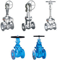 Diaphragm valves and butterfly valves manufacturer bdk engineering gate valves ccuart Gallery