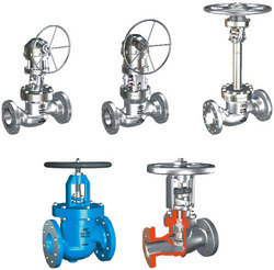 Diaphragm valves and butterfly valves manufacturer bdk engineering globe valves ccuart Images