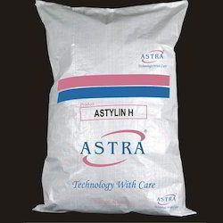White Specialty Resins, Pack Size: 30 Kgs Multiwalled Bags, For Bookbinding