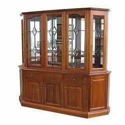 Wooden Cabinets Polish