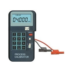 Multifunction Process Calibrator MECO 333