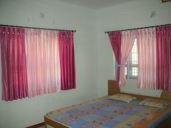 Designer Curtain-1