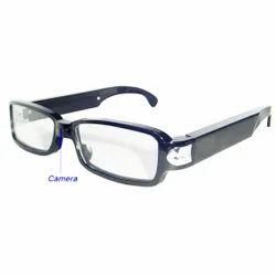 Spy Camcorder Glasses Hidden Camera
