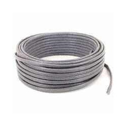 Aluminum Twin Flat Service Wires - Electro Products (India), New ...