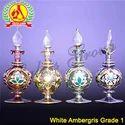 White Ambergris Grade 1