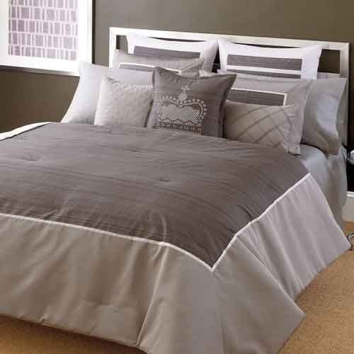 Imported Bed Sheet