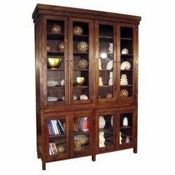 Dressers M-2613