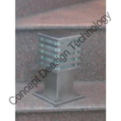 CDT GB 2 Garden Light