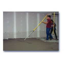 Flooring products floor hardener manufacturer from - Exterior floor levelling compound ...