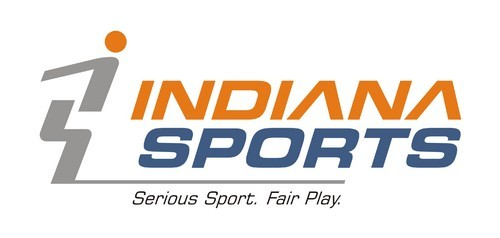 Retailer of A Complete Sports Den & Sports Goods by Indiana