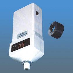 Jaundice Detectors