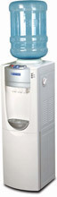 Water Dispenser Bottle Suppliers Amp Manufacturers In India