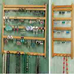 jewellery display racks view specifications details of jewelry rh indiamart com jewelry display case shelves