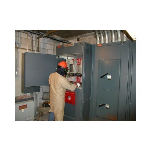 Tremendous Commercial And Industrial Wiring Spark Contractor Mumbai Id Wiring Database Ittabxeroyuccorg