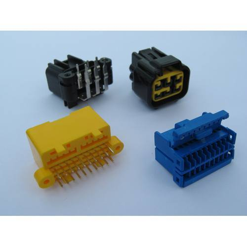 Besmak Components Private Limited - Manufacturer of Automobile