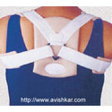 Clavicle Brace