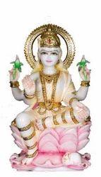 LA-1016 Indian God Statues