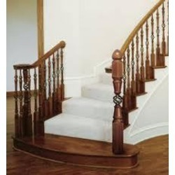 Stair Railings In Chennai Tamil Nadu Stair Railings