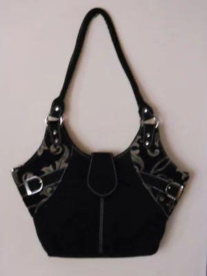 Fancy Hand Bags - Fancy Shoulder Bags Manufacturer from Kolkata