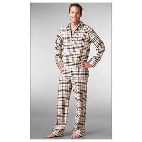 b7840c083 Men s Night Wear