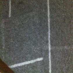 Dry Raise Blankets