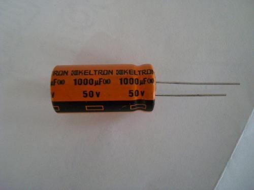 Keltron Capacitors View Specifications Amp Details Of